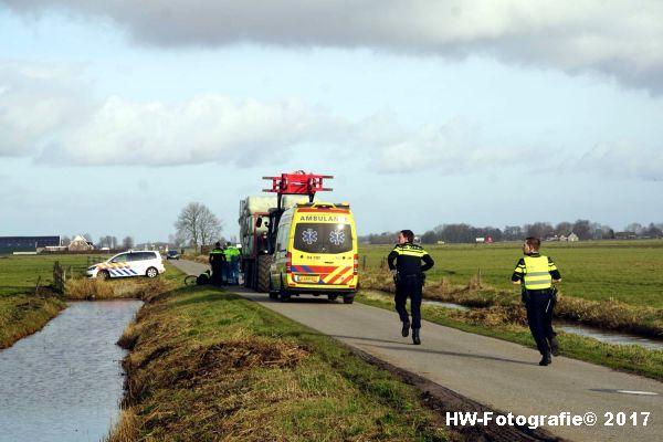 Henry-Wallinga©-Ongeval-GroeneSteeg-Genemuiden-02