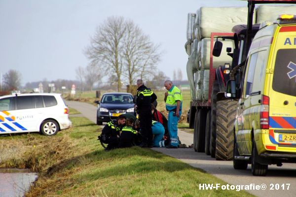 Henry-Wallinga©-Ongeval-GroeneSteeg-Genemuiden-03
