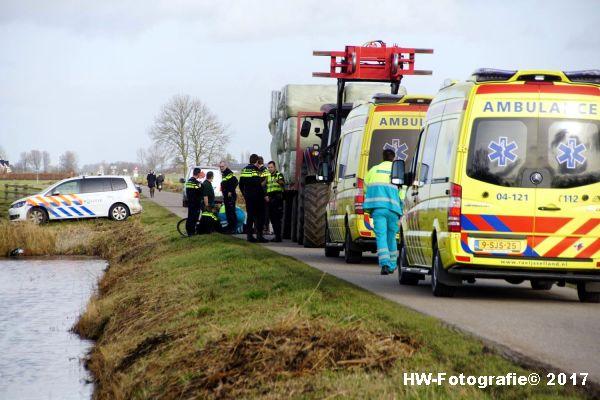 Henry-Wallinga©-Ongeval-GroeneSteeg-Genemuiden-04