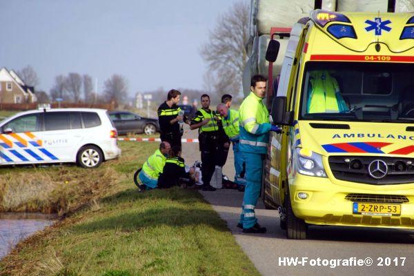 Henry-Wallinga©-Ongeval-GroeneSteeg-Genemuiden-05