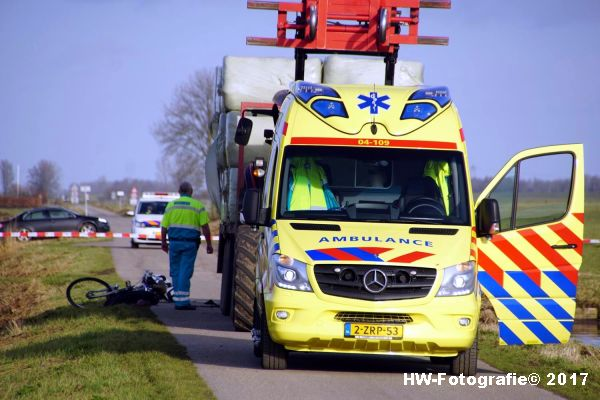 Henry-Wallinga©-Ongeval-GroeneSteeg-Genemuiden-06