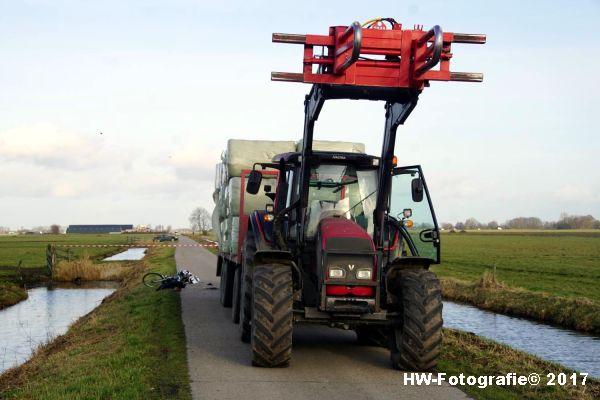 Henry-Wallinga©-Ongeval-GroeneSteeg-Genemuiden-08