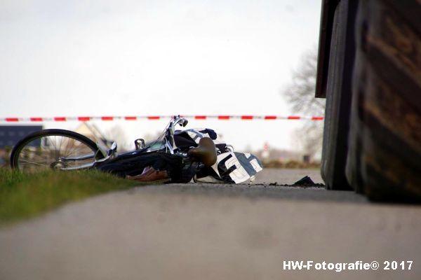 Henry-Wallinga©-Ongeval-GroeneSteeg-Genemuiden-10