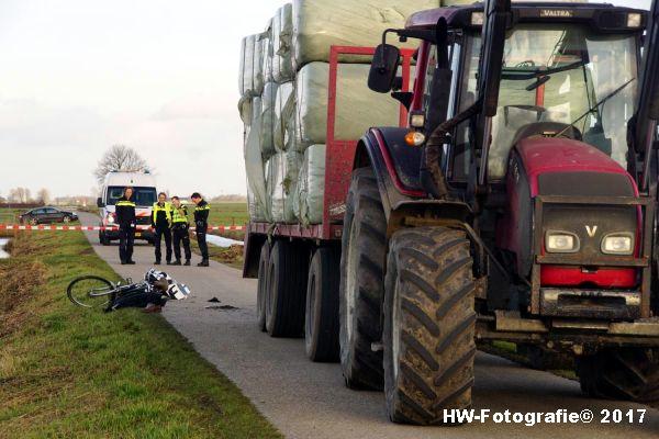 Henry-Wallinga©-Ongeval-GroeneSteeg-Genemuiden-11