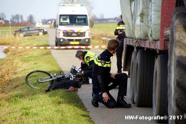 Henry-Wallinga©-Ongeval-GroeneSteeg-Genemuiden-12