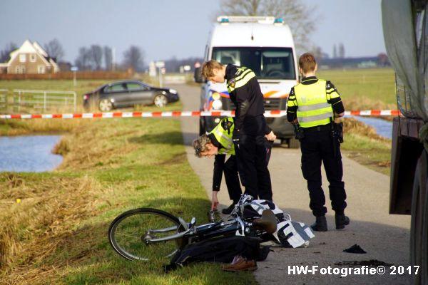 Henry-Wallinga©-Ongeval-GroeneSteeg-Genemuiden-13