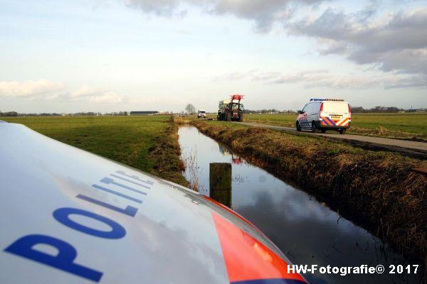 Henry-Wallinga©-Ongeval-GroeneSteeg-Genemuiden-14
