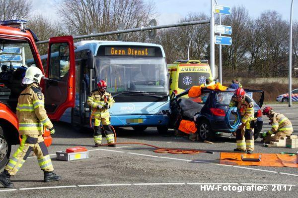 Henry-Wallinga©-Ongeval-IJsselallee-Zwolle-01