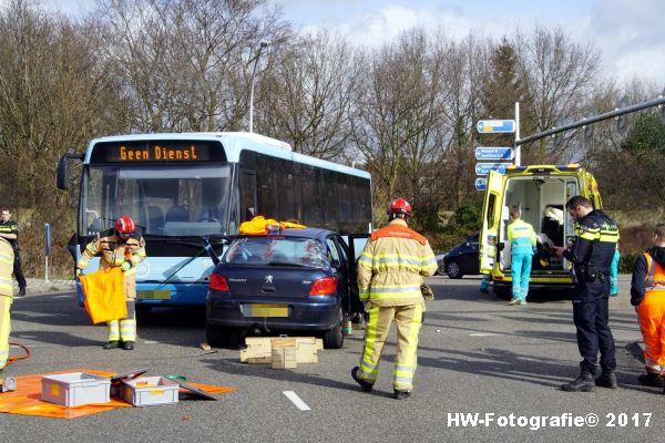 Henry-Wallinga©-Ongeval-IJsselallee-Zwolle-02