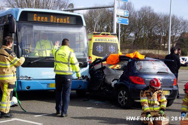 Henry-Wallinga©-Ongeval-IJsselallee-Zwolle-03