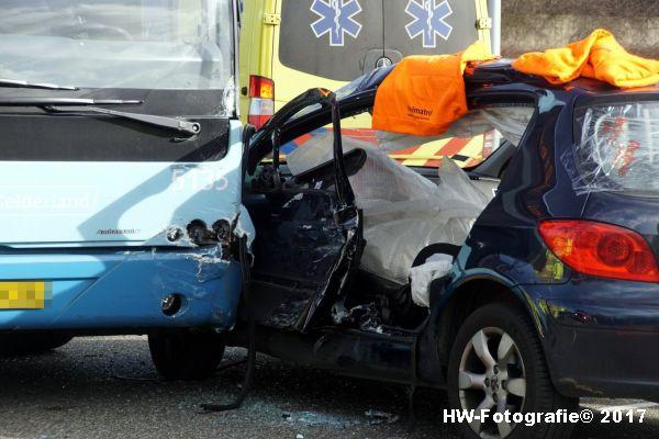 Henry-Wallinga©-Ongeval-IJsselallee-Zwolle-04