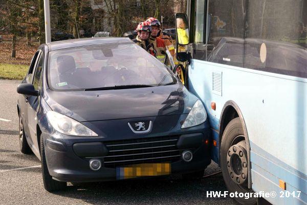 Henry-Wallinga©-Ongeval-IJsselallee-Zwolle-05