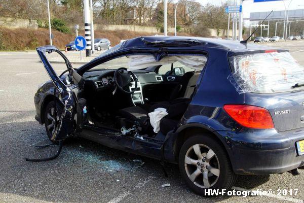 Henry-Wallinga©-Ongeval-IJsselallee-Zwolle-07