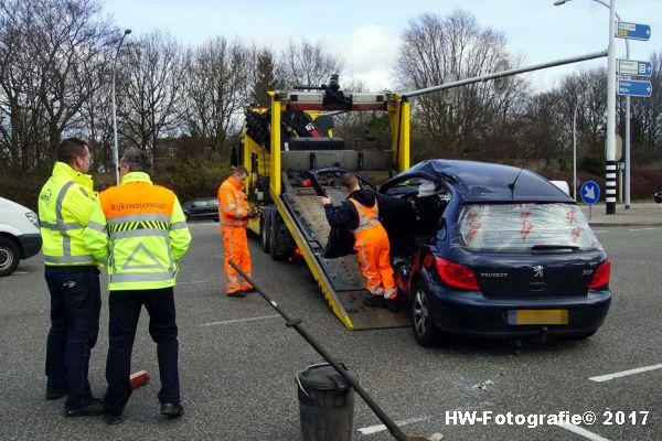 Henry-Wallinga©-Ongeval-IJsselallee-Zwolle-10