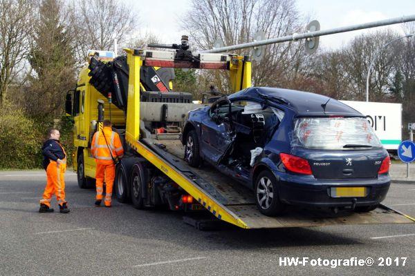Henry-Wallinga©-Ongeval-IJsselallee-Zwolle-11
