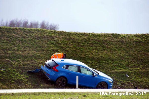 Henry-Wallinga©-Ongeval-N331-Zwolle01