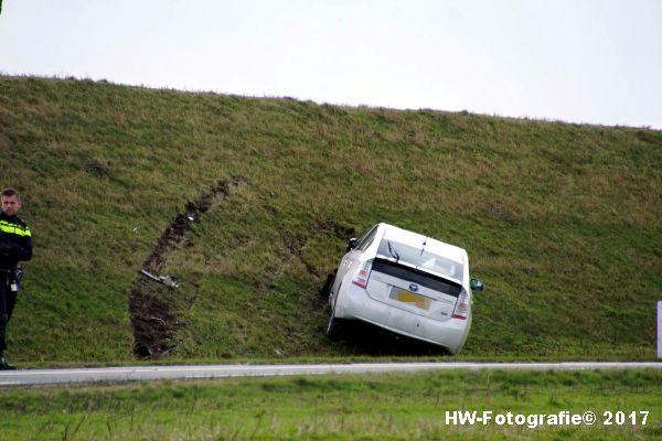 Henry-Wallinga©-Ongeval-N331-Zwolle02