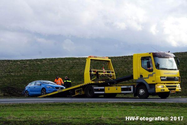 Henry-Wallinga©-Ongeval-N331-Zwolle03