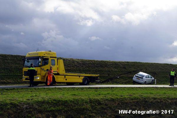 Henry-Wallinga©-Ongeval-N331-Zwolle04
