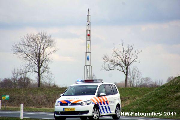 Henry-Wallinga©-Ongeval-N331-Zwolle05