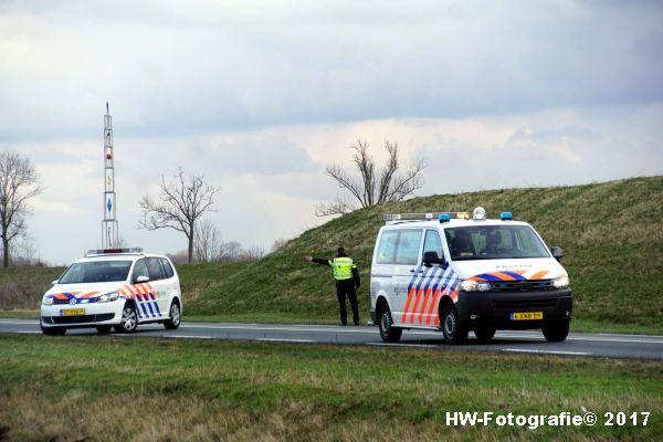 Henry-Wallinga©-Ongeval-N331-Zwolle06