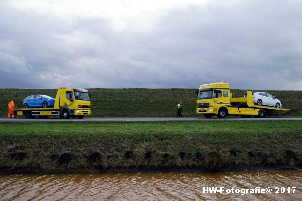 Henry-Wallinga©-Ongeval-N331-Zwolle07