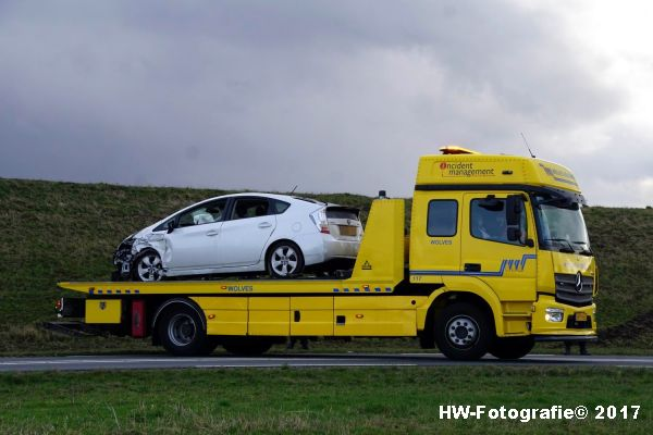 Henry-Wallinga©-Ongeval-N331-Zwolle08