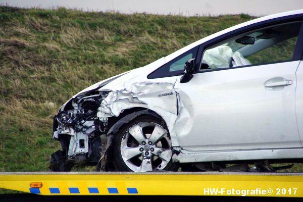 Henry-Wallinga©-Ongeval-N331-Zwolle09