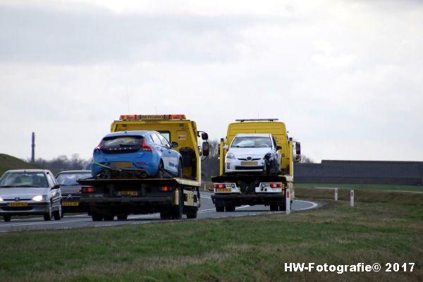 Henry-Wallinga©-Ongeval-N331-Zwolle10