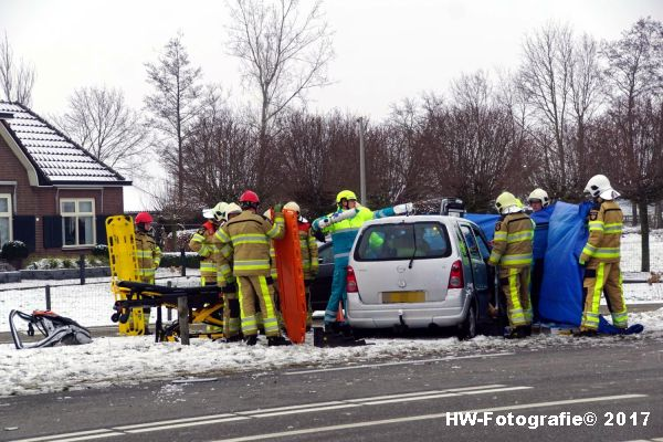 Henry-Wallinga©-Ongeval-N340-Dalfsen-01