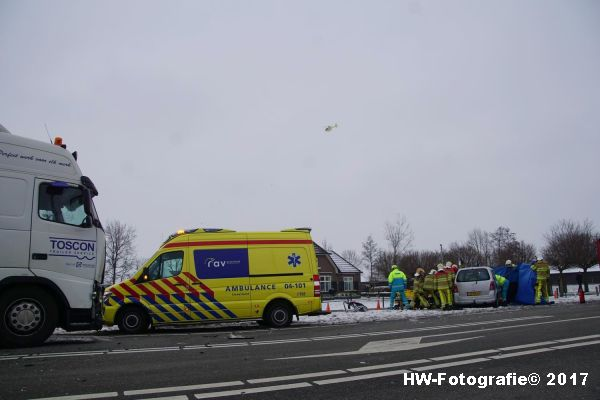 Henry-Wallinga©-Ongeval-N340-Dalfsen-02