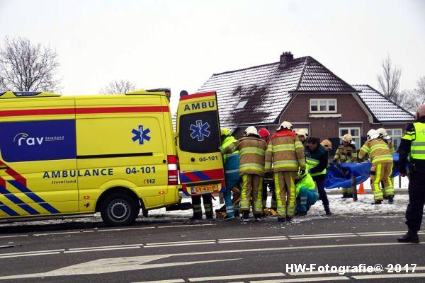 Henry-Wallinga©-Ongeval-N340-Dalfsen-03
