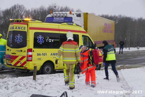 Henry-Wallinga©-Ongeval-N340-Dalfsen-04