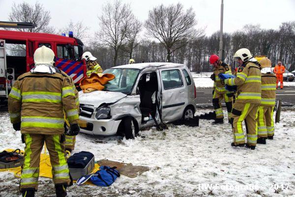 Henry-Wallinga©-Ongeval-N340-Dalfsen-05
