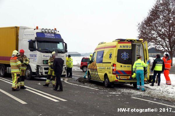 Henry-Wallinga©-Ongeval-N340-Dalfsen-06