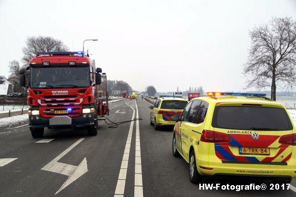 Henry-Wallinga©-Ongeval-N340-Dalfsen-07