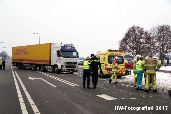 Henry-Wallinga©-Ongeval-N340-Dalfsen-08