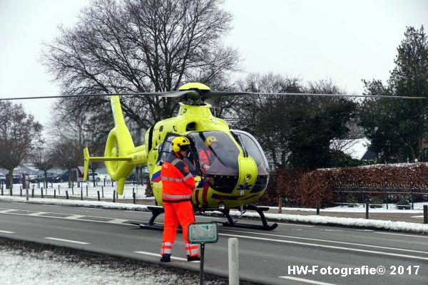 Henry-Wallinga©-Ongeval-N340-Dalfsen-10