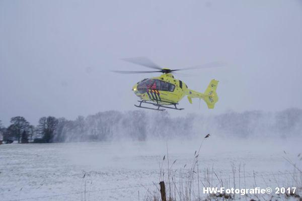 Henry-Wallinga©-Ongeval-N340-Dalfsen-11