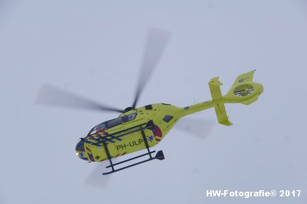 Henry-Wallinga©-Ongeval-N340-Dalfsen-12