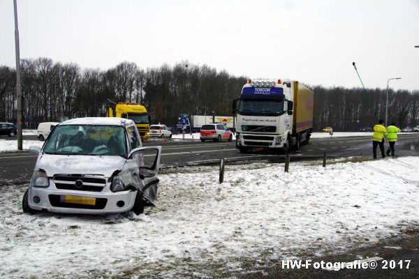 Henry-Wallinga©-Ongeval-N340-Dalfsen-13
