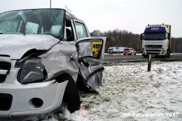 Henry-Wallinga©-Ongeval-N340-Dalfsen-15