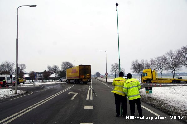 Henry-Wallinga©-Ongeval-N340-Dalfsen-16