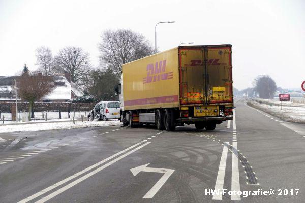 Henry-Wallinga©-Ongeval-N340-Dalfsen-17