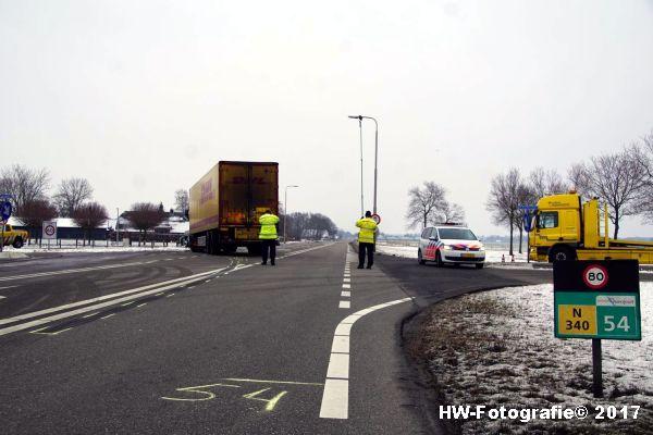 Henry-Wallinga©-Ongeval-N340-Dalfsen-18