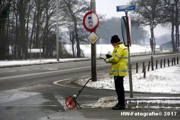 Henry-Wallinga©-Ongeval-N340-Dalfsen-21