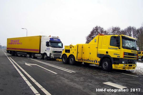 Henry-Wallinga©-Ongeval-N340-Dalfsen-24