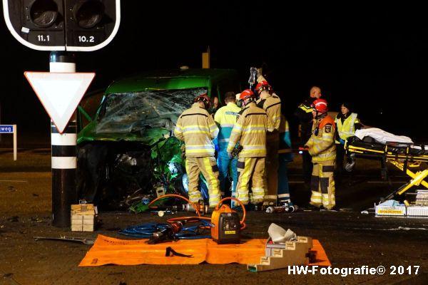Henry-Wallinga©-Ongeval-N340-Zwolle03