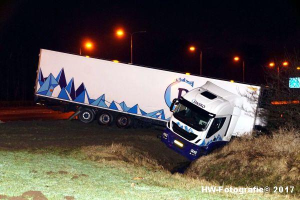 Henry-Wallinga©-Ongeval-N340-Zwolle05