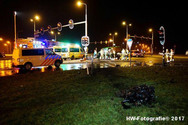 Henry-Wallinga©-Ongeval-N340-Zwolle06